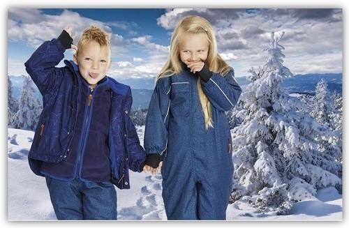 kinder-winter-bekleidung-schneeanzug-von-green-cotton
