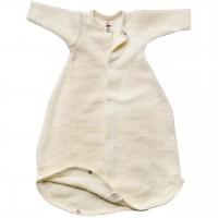 Engel Baby Schlafsack Frottee