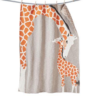babydecke-giraffe-quschel-company-strick-bio-baumolle