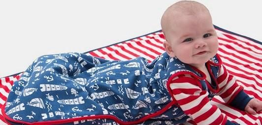 Risiken-des-ploetzlichen-Kindstodes-mit-Schlafsack-mindern-greenstories-Ratgeber