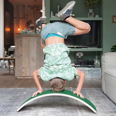 wobbel-balance-board-fuer-jedes-alter-geeignet