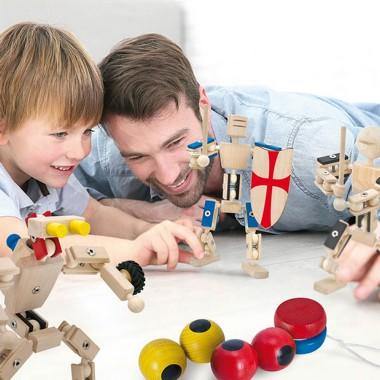 spielfiguren-aus-holz-transformers