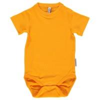 Softer Sommer Body neutral orange