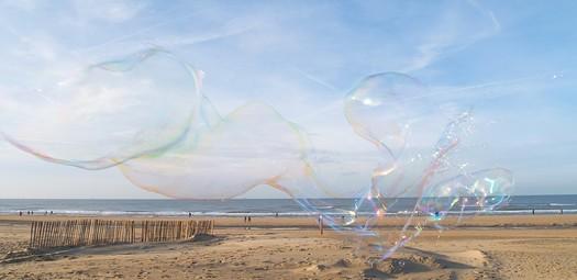 riesenseifenblasen-hochzeit-kinder-bubble-lab
