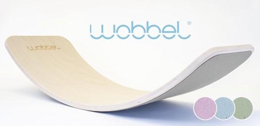 wobbel-board-bei-greenstories-kaufen-blog