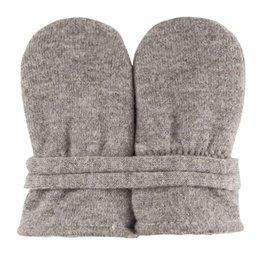 Baby Handschuhe ohne Daumen