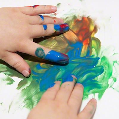 fingermalfarben-ohne-gluten-von-nawaro-oekonorm