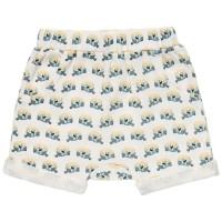 Bio Baby Shorts für Jungen