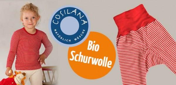 cosilana-schurwoll-bekleidung-fuer-babys-und-kinder