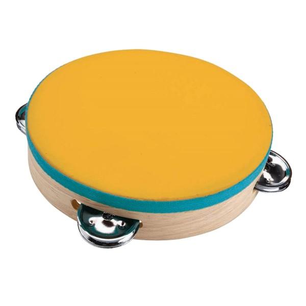 Tamburin Kinder Spielzeug