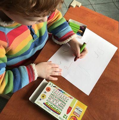 schwunuebung-mit-kindergarten-kinder-ueben