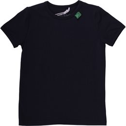 Fred´s world uni hellblau T-Shirt neutral