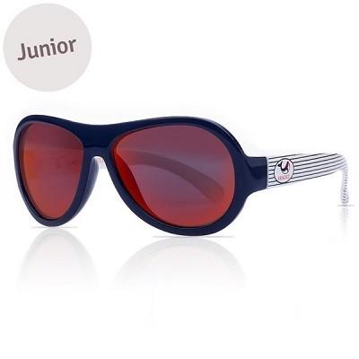 shadez-sonnenbrille-navy-kinder-an-6-jahre