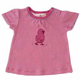 T-Shirt Küken pink