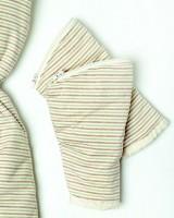 Vorschau: Ganzjahres Schlafsack - abnehmbare Ärmel