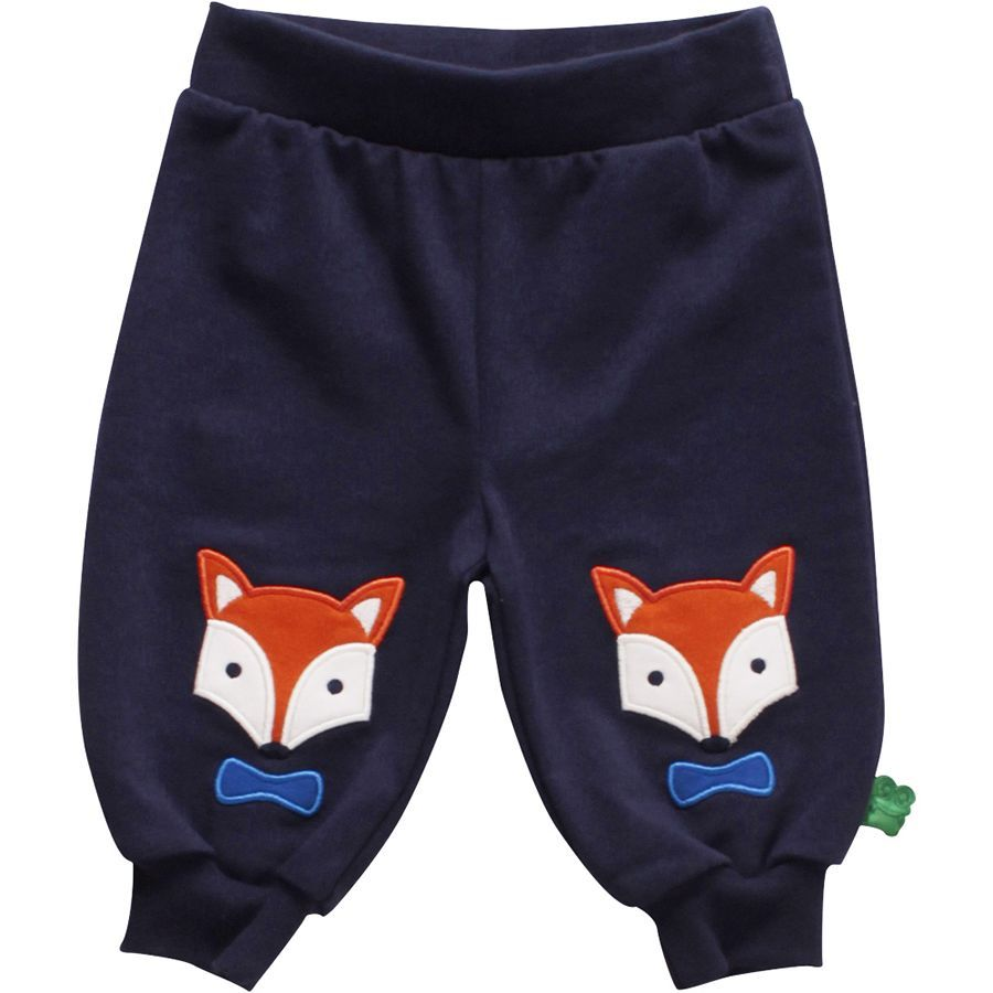 freds-world-sweathose-warme-krabbelhose-fuchs