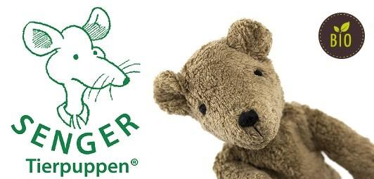 Senger-Tierpuppen-greenstories-Blog569a097241b81