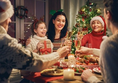 weihnachten-zeit-fuer-die-familie