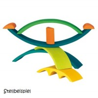 Vorschau: Brückenset – verbinden & überbrücken