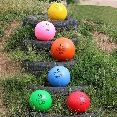 greenstories-kinder-ball-soft-ab-3-jahre-blog