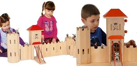 drewart-holzburgen-kinder-kasse