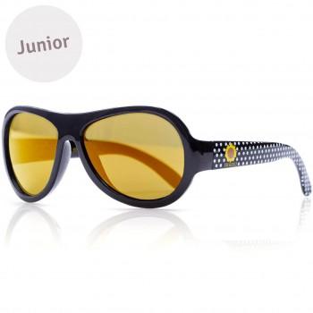 Kinder Sonnenbrille 3-7 schadstofffrei Sonnenblume