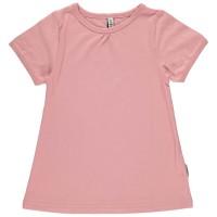 A-Schnitt Mädchen Shirt