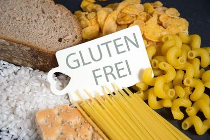 ratgeber-glutenunvertraeglichkeit