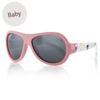 Baby Sonnenbrille 0-3 australischer Standard Eulen