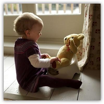 Oekologisches-Kinder-Topf-BecoPotty-natur-Baby-Toepfchen-recycelbar-bei-greenstories-3573daf5537470