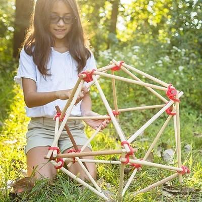 stick-lets-silikon-verbinder-fuer-bauen-mit-naturmaterialien