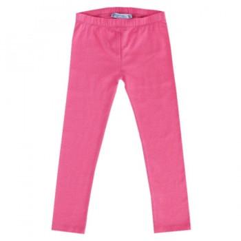 Pink Mädchen Leggings