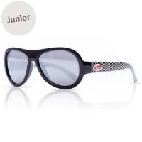 Kinder Sonnenbrille 3-7 Jahre australischer Standard Racer