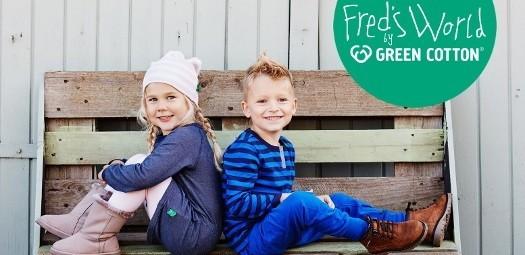 bio-babybekleidung-und-kinder-von-freds-world-by-green-cotton