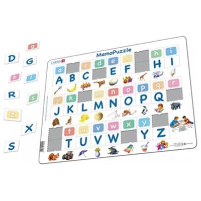 larsen-lernpuzzle-alphabet-bei-greenstories-kaufen