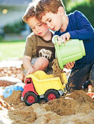 green-toys-bpa-freies-sandspielzeug-ohne-weichmacher-nd