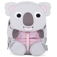 Kita Rucksack 3-6 Jahre Koala Kimi