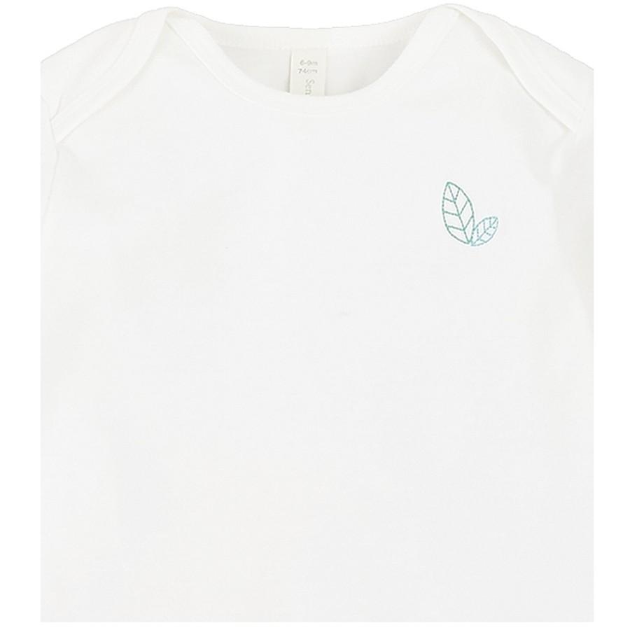 86fbba827e ... Vorschau: Bio Schlafhemd Babyschlafsack von Sense Organics