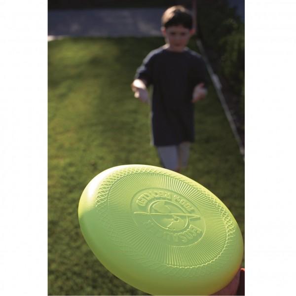 robuste Frisbeescheibe