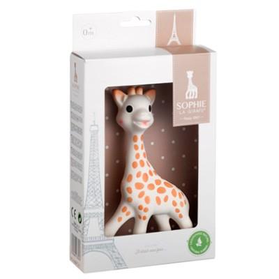 sophie-la-girafe-in-gesschenk-verpackung