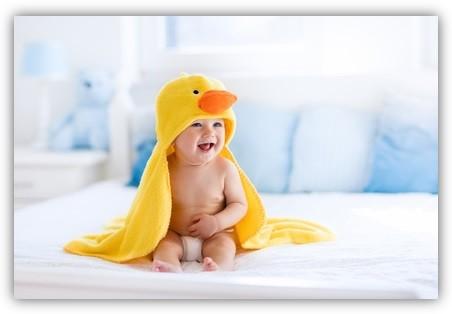 Sauberkeitserziehung-so-werden-kleinkinder-trocken