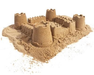 sandburg-spielstabil-sandformen-burgmauer-turm