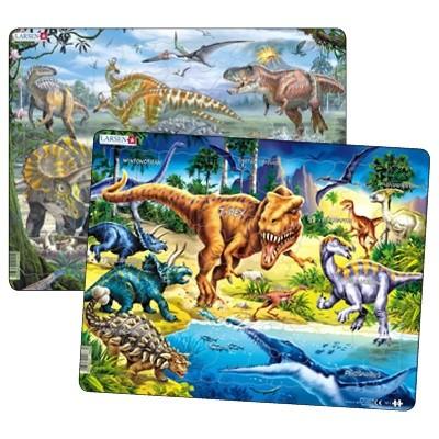 larsen-lernpuzzle-schulkinder-dinosaurier-greenstories-kaufen