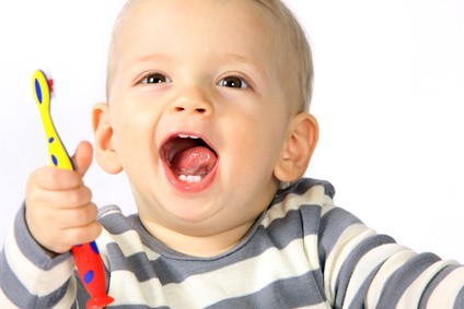 zahnpflege-baby-ratgeber-greenstories