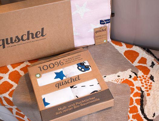 babydecke-quschel-company-bio-baumwolle-giraffe-strick
