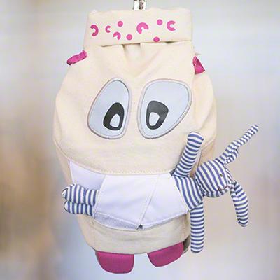 kindergarten-rucksack-von-affenzahn-monster-mit-leuchtstreifen