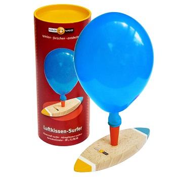 luftkissen-experiment-naseweis-kinder-6-jahre