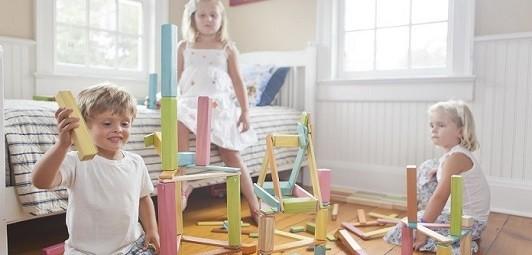 Nachhaltiges-und-soziales-Holzspielzeug-von-Tegu-greenstories-Blog