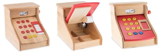 drewart-holz-spiel-kasse-kaufladen-zubehoer-jpg