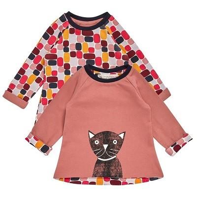 sense-organics-fair-hergestelltes-bio-kinder-shirt